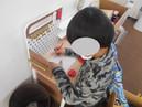 マスク製作✂(朝日)