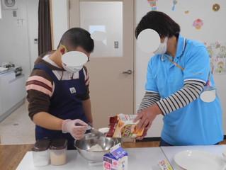 食育🍞(朝日)