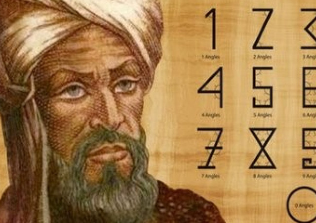 MUHAMMAD IBN MUSA AL-KHWARIZMI: THE FATHER OF ALGEBRA