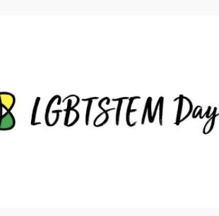 LBGT+ STEM DAY