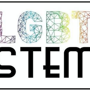 LGTBQ+ STEM Organizations & Events