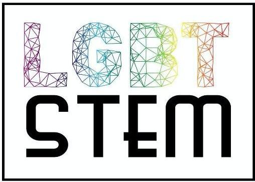 LGBT+ STEM ORGANIZATIONS