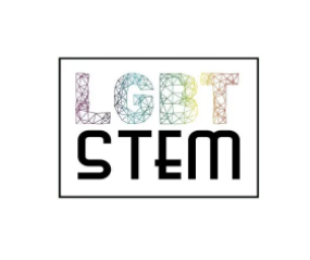 LBGT+ STEM ORGANIZATIONS