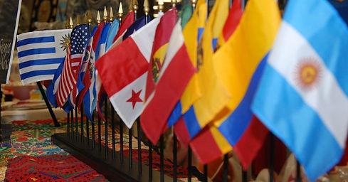 us-army-south-celebrates-hispanic-heritage-month.jpg