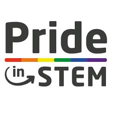 LGBT+. STEM Organization