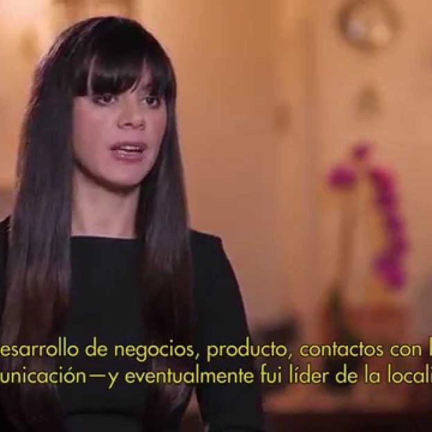 LAURA L. GOMEZ