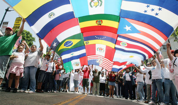 SEPTEMBER IS HISPANIC HERITAGE MONTH. CLICK HERE TO LEARN MORE.