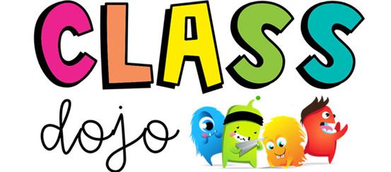 class-dojo.jpg