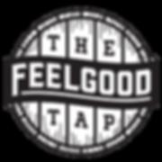 FeelgoodTapLogo_White.png