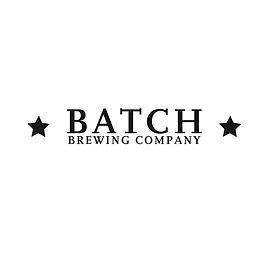 batch_alt_logo.jpg