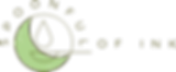 spoonful_of_ink_logo_final.png