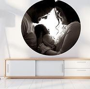 wooden circular panel4.jpg