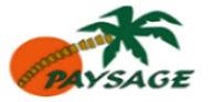 logo green garden_page-0001.jpg