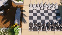 Chess Court_0000