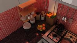Kitchen_0075