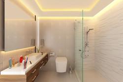 Toilets Option2-3-14-10-2013.jpg