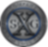 X-Company Logo