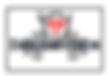 EndlichFitSein-Logo.png