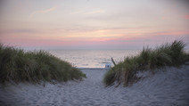 baltic-sea-2655301.jpg