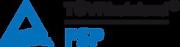 GeMa-Logo.png