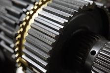 gears-4335076_1920.jpg