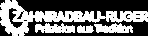 Logo_Zahnradbau-Ruger_weiss_FINAL.png