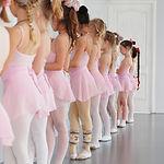 ballet-2789432_1920.jpg