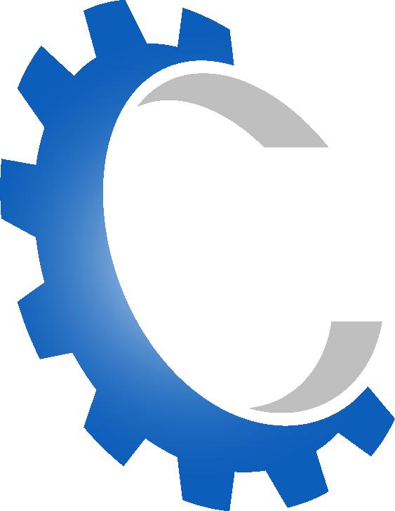 Logo_Zahnradbau-Ruger_blau_Zahnrad.png
