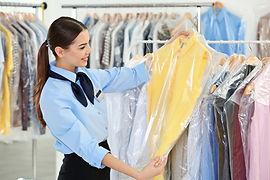 Bei uns stehen professionelle Sauberkeit und individueller Service an erster Stelle - überzeugen Sie sich selbst! Wir freuen uns auf Ihren Besuch.