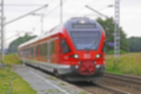 regional-train-1572209__340.jpg