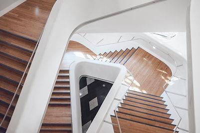 stairs-2203730_1920.jpg