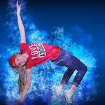 dancer-3644643_1920.jpg
