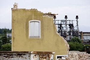 demolition-1895437_1920.jpg