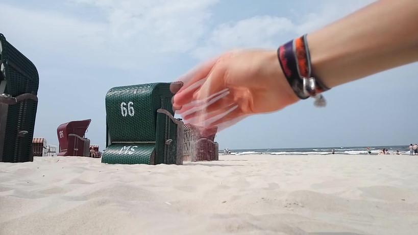 Beach - 3893.mp4