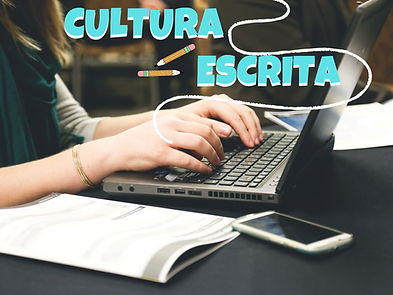CULTURA ESCRITA (1).png