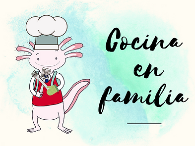 COCINANDO EN FAMILIA AJUSTADO (1).png