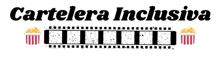LETRERO CARTELERA INCLUSIVA.png