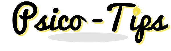 Titulo psicotips (1).png