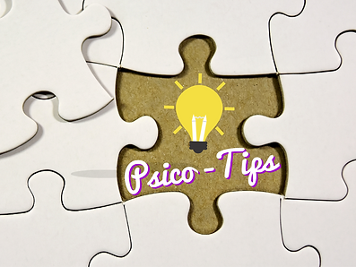 PSICOTIPS (1).png