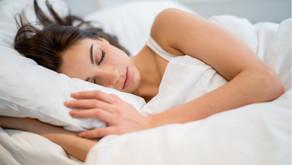 Kann Akupressur die Schlafqualität steigern?