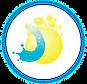 lbqi-logo.png