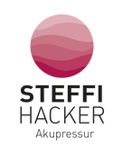 RZ_Logo_Steffi_Hacker_Zusatz.png