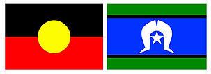 Aboriginal, Australia, disability
