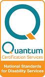 Quantum_Certification Mark_national stan
