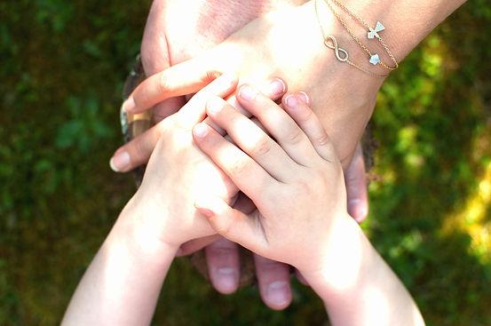 SEIKOYA | naissance, grossesse, procréation médicale assistée, fertilité, hypnose, Reiki, accompagnement, parentalité