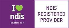 NDIS disability Australia