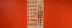 Rouge Tout le Long, 2011