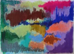 """""""Multicolore"""""""