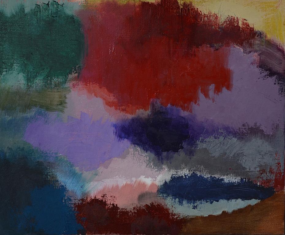 Colors, 2017