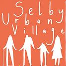 472_Selby Urban Village Logo C.png